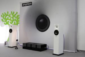 amphion room4
