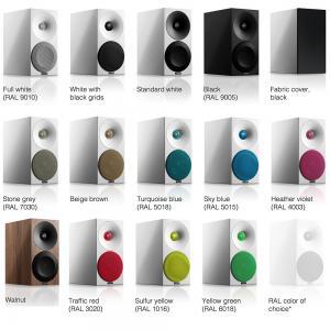amphion-argon7ls-colours